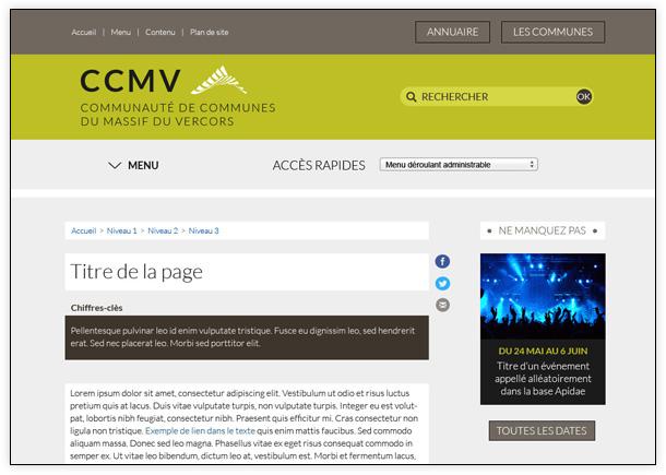 CCMV_page