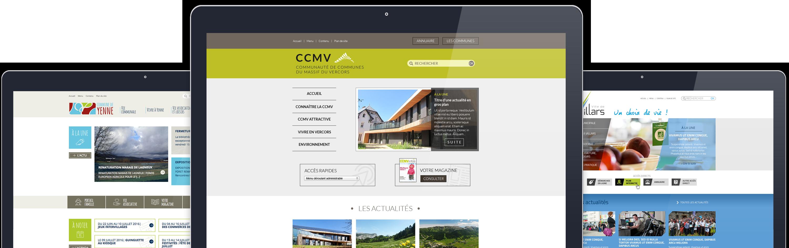 visuel_sites